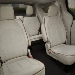Toyota 4runner Captains Chairs Chair Cover Hire Epsom 21 Great Vehicles That Fit 3 Car Seats Across U S News World Report