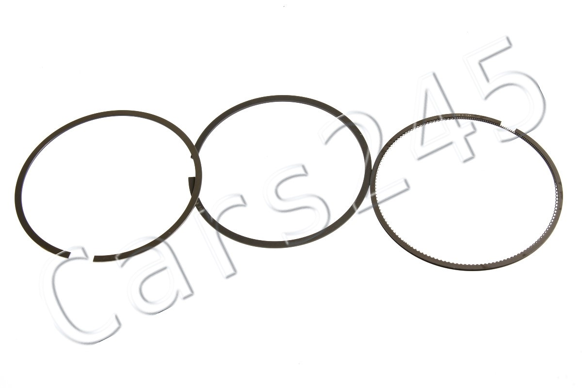 Genuine BMW E39 E46 E60 E61 E83 E85 Repair Kit 1x Piston