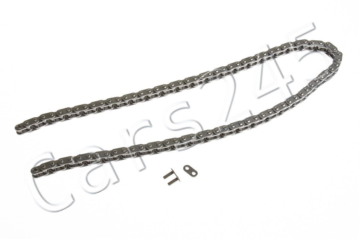 Genuine BMW E60N E61N E81 E82 E83N Timing Chain Repair kit