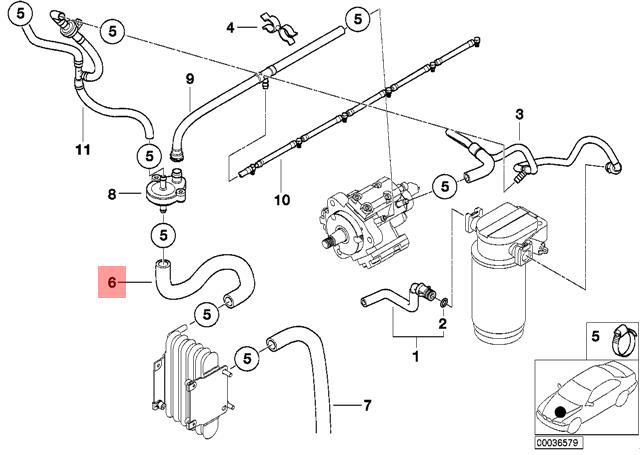 2000 Bmw 528i Engine Wiring Diagram