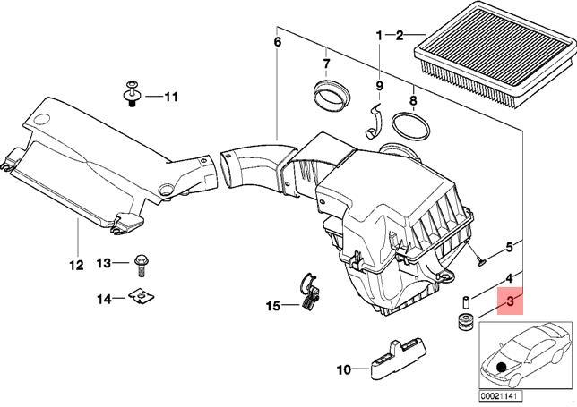 98 E36 Wiring Diagram