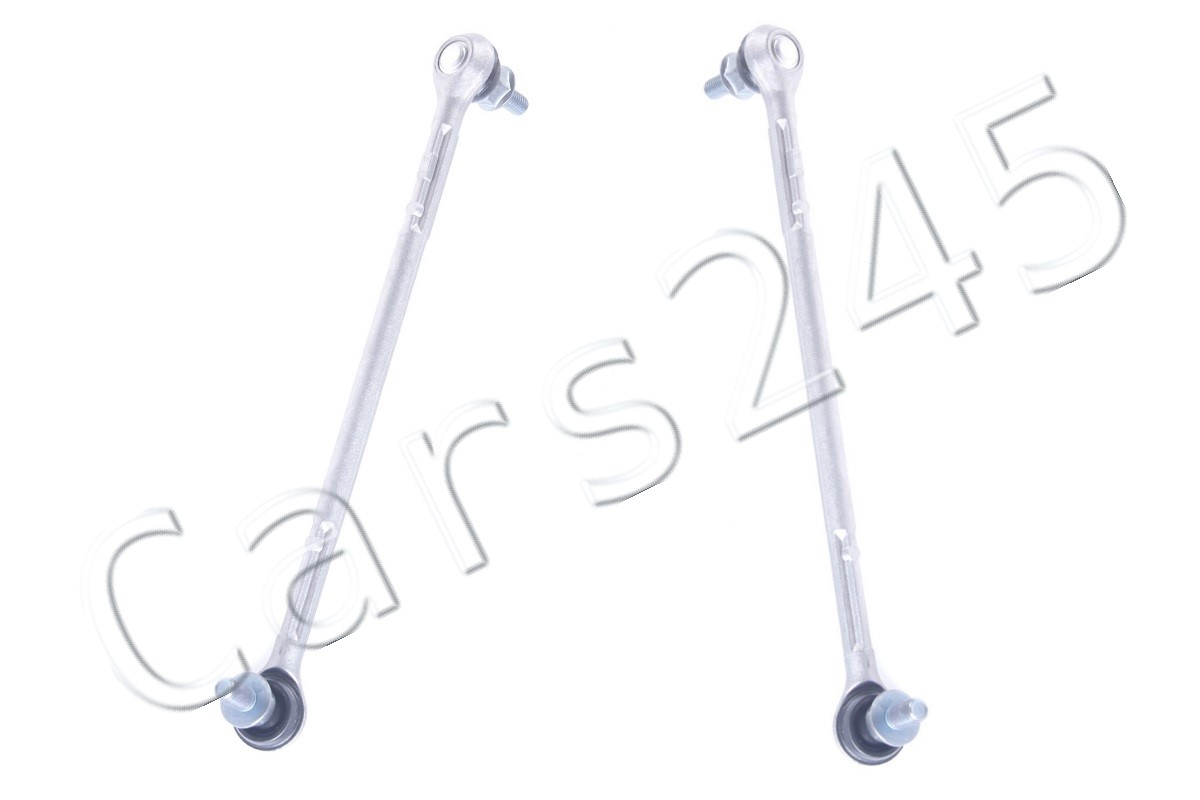 Genuine Swing Support Front PAIR BMW X1 Z4 Roadster Zinoro