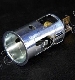 details about genuine bmw 12v cigarette lighter socket 61346973037 [ 1200 x 800 Pixel ]