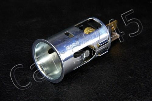 small resolution of details about genuine bmw 12v cigarette lighter socket 61346973037