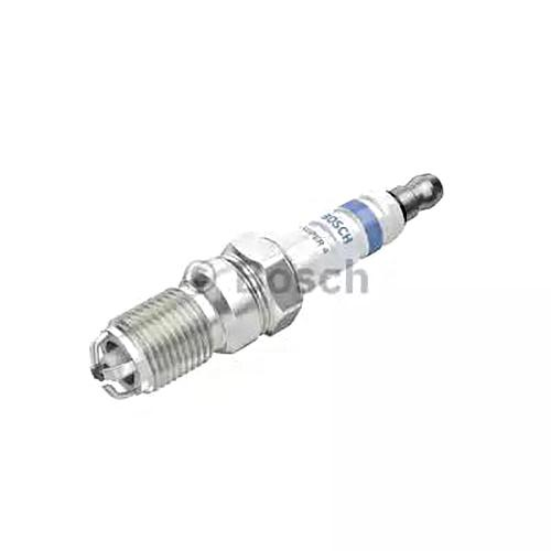 NEW BOSCH Spark Plug Fits FORD HOLDEN FORD USA CHEVROLET