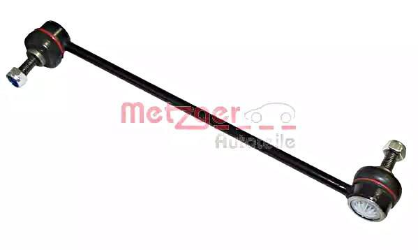 METZGER Link Stabilizer Front For CITROEN PEUGEOT Berlingo