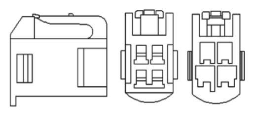 Oxygen Sensor Fits TOYOTA Altis Avensis Corolla Runx Wagon