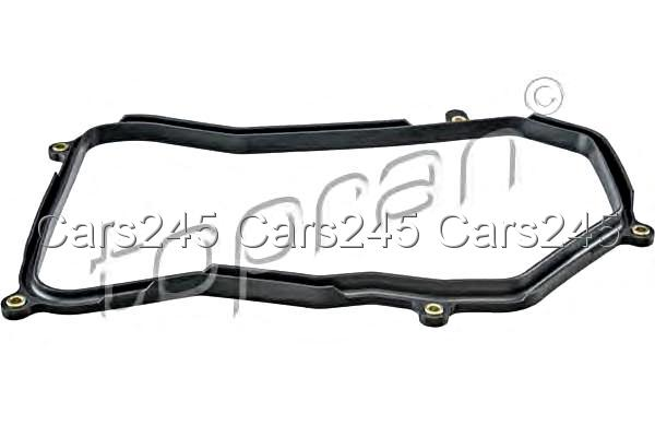 Audi 80 8C B4 100 C3 Automatic Transmission Oil Pan Gasket