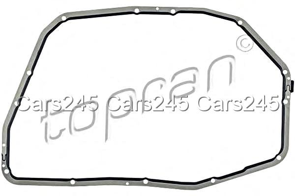 Audi A6 C6 A4 B7 Automatic Transmission Oil Pan Gasket