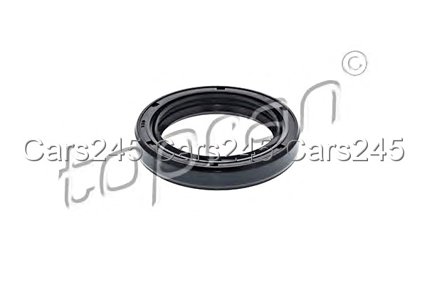 Manual Transmission Oil Seal Fits OPEL Omega Senator Sedan
