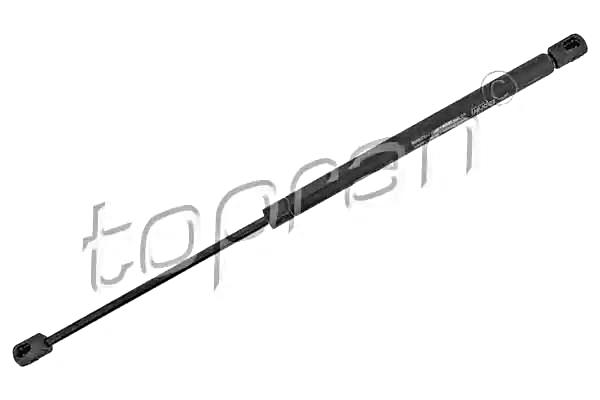 TOPRAN Tailgate Boot Gas Spring Strut Fits NISSAN Micra