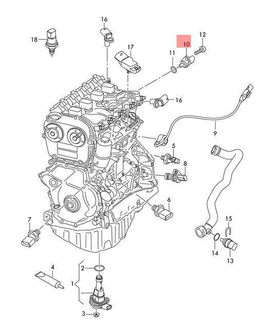Httpsedu Apps Herokuapp Compostweight Of 2018 Audi A3