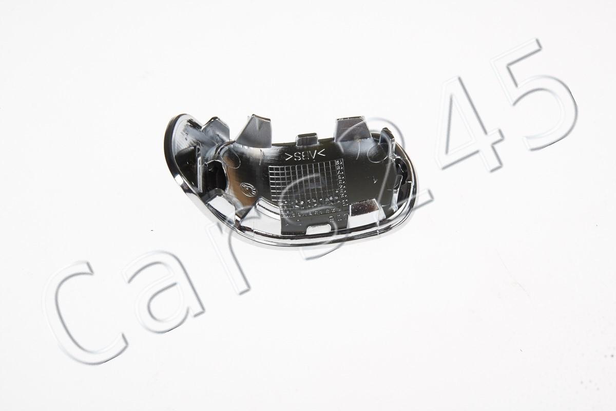 Genuine Skoda Octavia Yeti Manual 6 Speed Gear Black