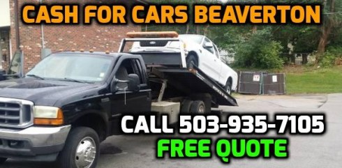 We Buy Wrecked Cars Beaverton Sell My Wrecked Car Beaverton We Buy Wrecked Cars Beaverton