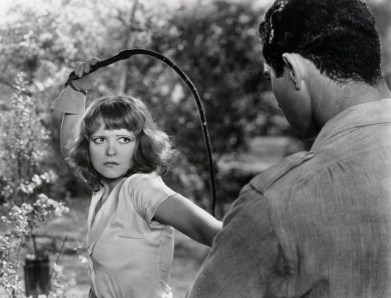 clara bowed out in suburban anonymity - Clara Bow Call Her Savage - Clara bowed out in suburban anonymity