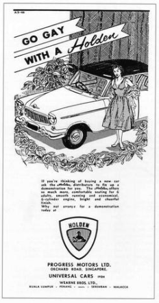 [object object] - Go gay with Holden -