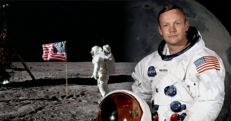 gorsky - Neil Armstrong 12 - Good luck, Mr Gorsky