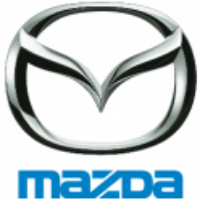 cx-8 - mazda - Mazda CX-8: It's all about the diesel