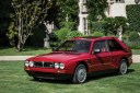 expert - 1985 Lancia Delta S4 Stradale 01 - Peugeot Expert: a word of advice
