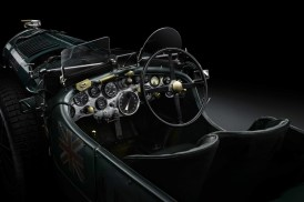 blowers - 1929 Bentley Blower 04 - And then there was 12 (Blowers)