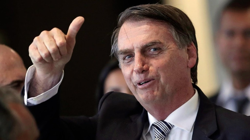 speed cameras - Jair Bolsonaro - What happened when they turned off the speed cameras?
