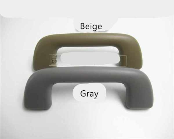 Toyota Genuine Roof Handle Grip Assy for all the Variants