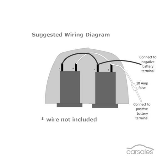 pg4719529694389703443?resize=555%2C555&ssl=1 casco 12v power outlet wiring diagram wiring diagram casco 12v power outlet wiring diagram at bayanpartner.co