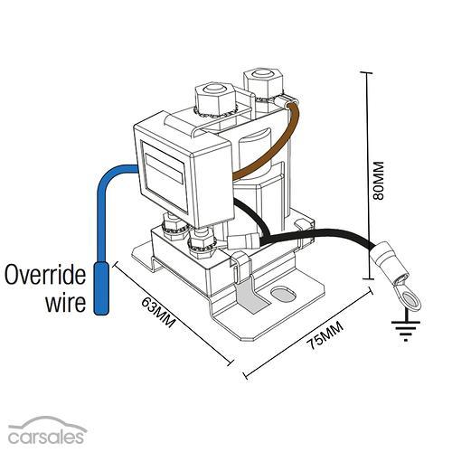 redarc sbi wiring diagram dmz network with 3 sbi12 sierramichelsslettvet and schematics