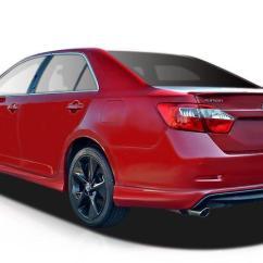 Kelemahan New Yaris Trd Sportivo Toyota 2015 Bekas 2016 Aurion Gsv50r Sedan 4dr Spts
