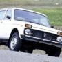 Lada-auto-sales-statistics-Europe