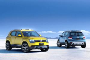 VW-Taigun-concept-car