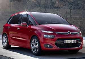 citroen-c4-picasso-new-gen