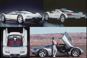 Audi-Avus-Quattro-1991-J-Mays-Martin-Smith-design