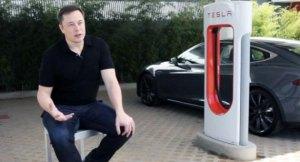Elon-Musk-Charging-Station