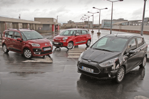 Fiat-500L-Ford-B-Max-Citroen-C3-Picasso-sales-europe-jan-sep-2013