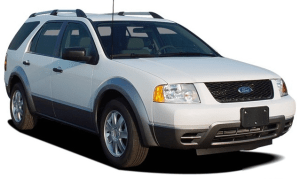 Ford-Freestyle-2005-J-Mays-design