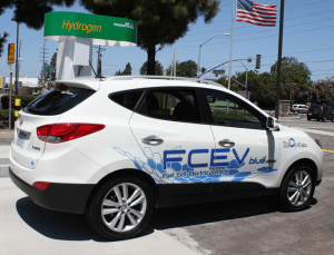 Hyundai-ix35-Fuel-Cell-EV