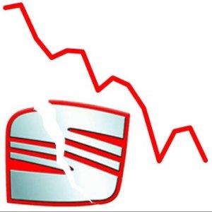 Seat-graph-logo