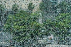 Shattered-rear-window-recall