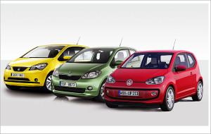 VW-Up-Skoda-Citigo-Seat-Mii