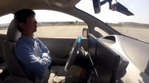 driverless-car-nissan