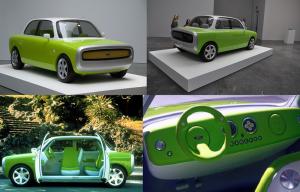 Ford-021C-concept-J-Mays-Marc-Newton-design