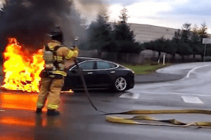 tesla-model-s-fire-third
