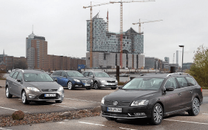 vw-passat-opel-insignia-ford-mondeo-skoda-superb-sales-europe-jan-sep-2013