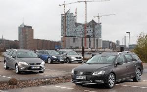 vw-passat-opel-insignia-ford-mondeo-skoda-superb-sales-europe-jan-sep-2013
