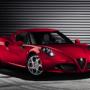 Alfa-Romeo-auto-sales-statistics-Europe