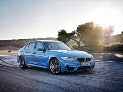 BMW-auto-sales-statistics-Europe