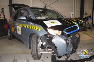 BMW-i3-EuroNCAP-crash-test