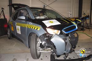 BMW-i3-EuroNCAP-crash-test