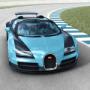 Bugatti-auto-sales-statistics-Europe